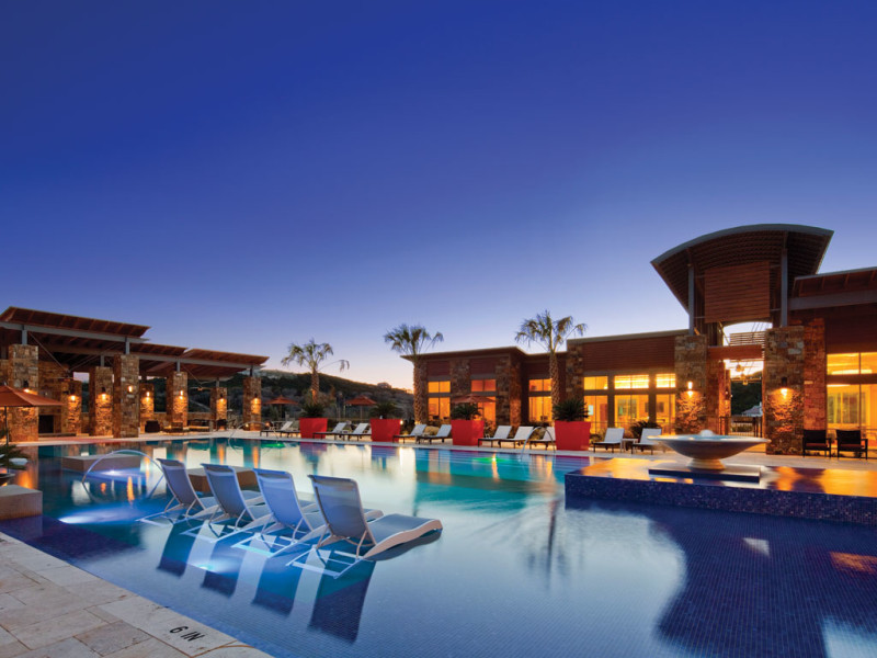 evening_pool2