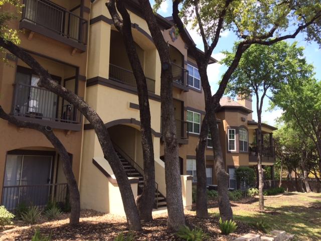 North West San Antonio near UTSA/6 Flags/La Cantera | Apartment Guy ...