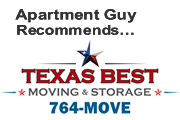 Texas-Best-Movers-Logo-Recommends.c