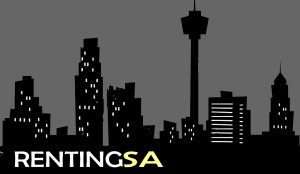 renting sa logo.jpg for web